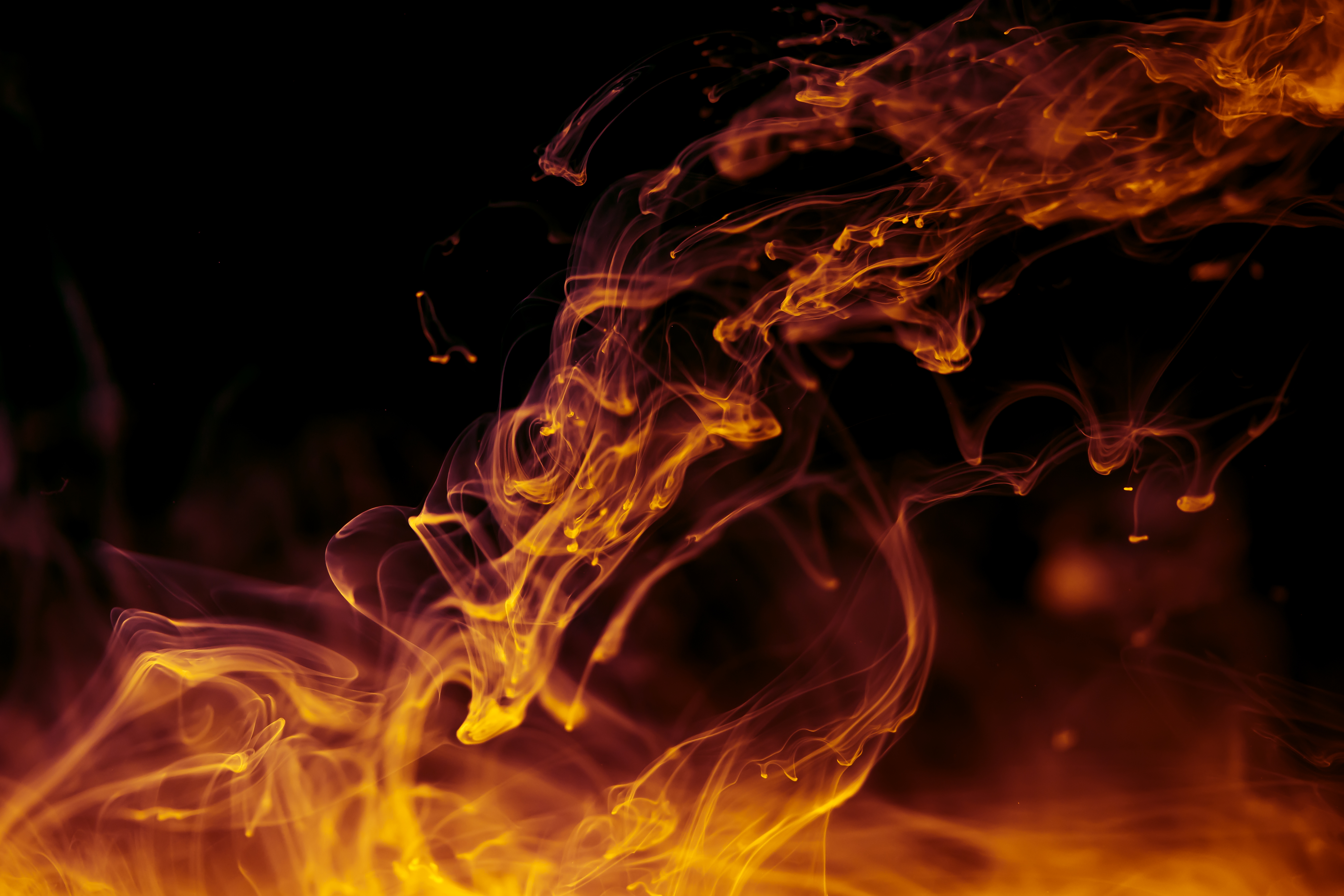 abstract-fire-picjumbo-com